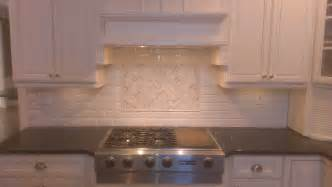 marble subway tile kitchen backsplash subway tile backsplash