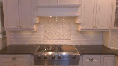 subway tiles kitchen backsplash subway tile backsplash