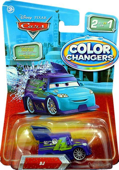 color changer cars beautiful cars color changers 4 cars color changers dj