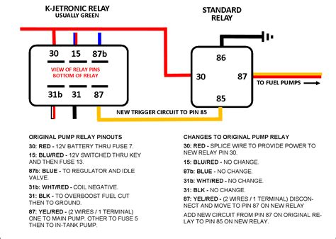 similiar volvo relay diagram keywords volvo fuel pump relay diagram on volvo 240 tachometer wiring