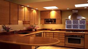 28 100 contemporary modern kitchen wallpaper With kitchan room of desighn in hd