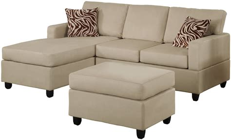 cream colored leather ottoman sofas for cheap mjob blog