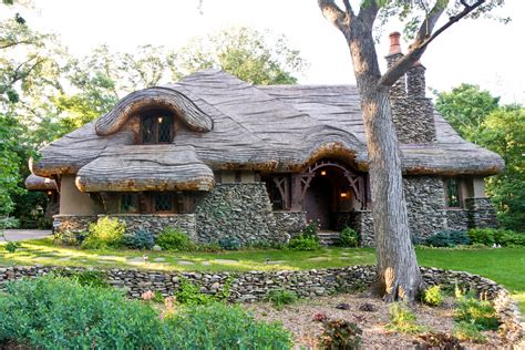 blueprints of houses hobbit house my calls this the hobbit house a