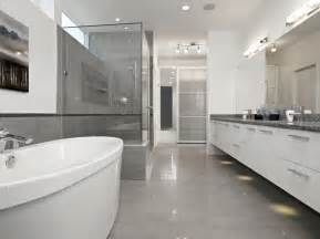 grey bathroom ideas white and grey bathroom ideas images