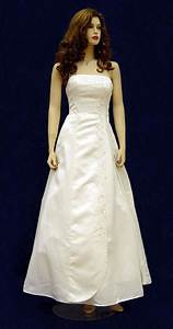 dress shops wedding dress shops denver co With wedding dresses denver co