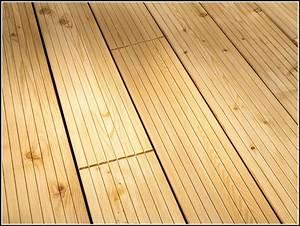 Unterkonstruktion Terrasse Holz : welches holz fur terrassen unterkonstruktion ~ Whattoseeinmadrid.com Haus und Dekorationen