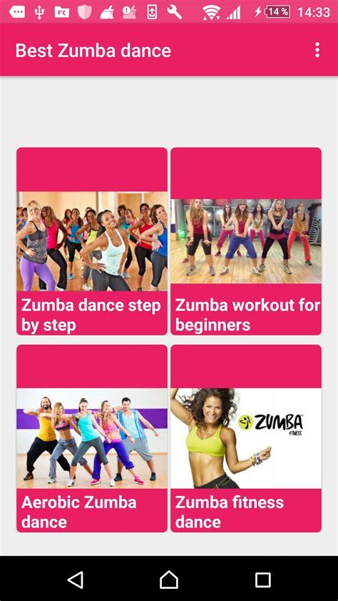 zumba dance apkpure upgrade internet fast app using save data