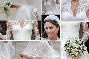 la robe de mariage de kate exposee au public royaume uni With robe kate middleton mariage