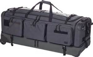 reviews of kitchen knives 5 11 tactical cams 2 0 large tactical rolling duffel