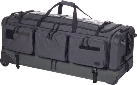 sharpen kitchen knives 5 11 tactical cams 2 0 large tactical rolling duffel