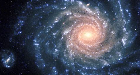 galaxy formation lisamission org