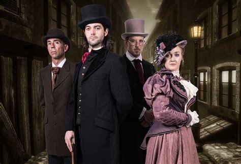 the strange of dr jekyll and mr hyde riassunto strange of dr jekyll mr hyde birmingham