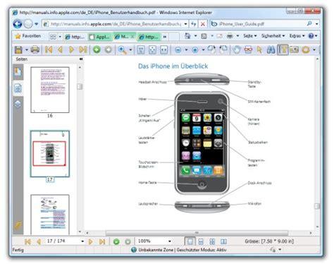 IPhone -Mikrofonproblem: Wie Sie es beheben