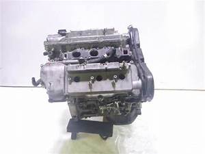 04 Lexus Rx330 Engine Motor V6 Guaranteed