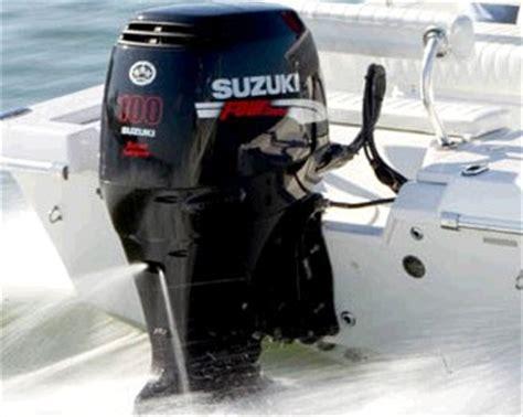 Suzuki Outboard Sale by 115hp Suzuki Outboard Motors For Sale 2019 4 Stroke