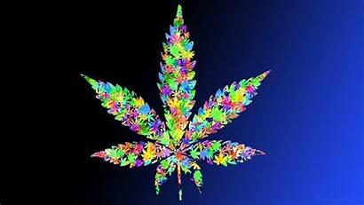 Wallpapers Weed Cool Marijuana Wallpaperup Px