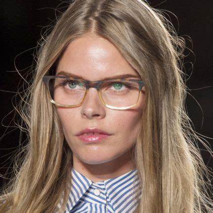 okulary korekcyjne ellepl trendy jesien zima   moda modne fryzury buty manicure