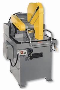Kalamazoo Semi-Automatic Saw K20SW   Elite Metal Tools
