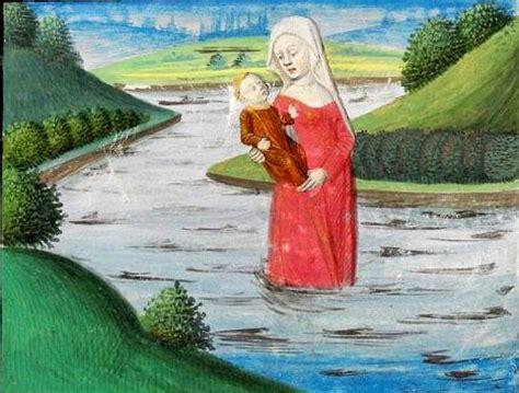 siege pour asseoir bebe légendes médiévales lancelot