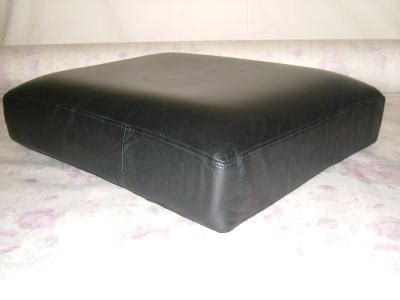 Repair Sofa Cushion Cover by Safefoam Leather Cushion Cover Foam Replacement
