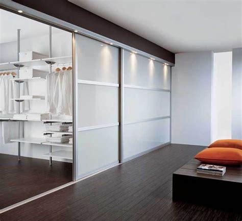 Sliding Wardrobe Closet by Modern Walk In Closet Design Ideas Stylish Home