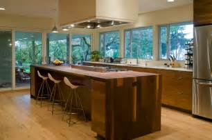 kitchen islands with stove top 10 kitchen island ideas for your next kitchen remodel