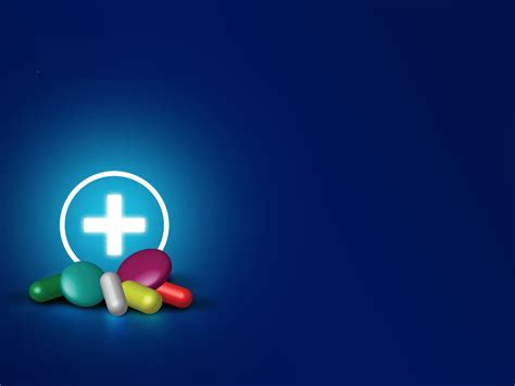 pharma wallpapers gallery