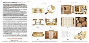 Insektenhotel Selber Bauen Anleitung : insektenhaus bausatz weisser palast mit bauplan luxus ~ Michelbontemps.com Haus und Dekorationen