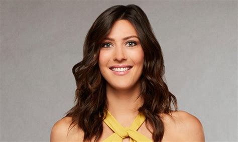 k becca it s a tweets about becca s ex on the bachelor prove is