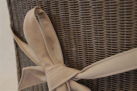 commode pour chambre galette de chaise noeud
