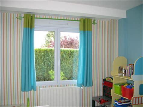 rideau fenêtre de falun 120cm x 120cm le marché