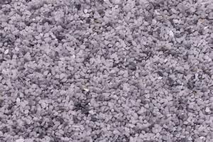 Marmor Effekt Spachtel : lesando marmo grigio effektmaterial naturanum ~ Watch28wear.com Haus und Dekorationen