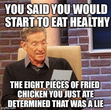 Fried Chicken Meme - top 23 fried chicken memes thug life meme