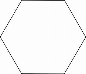 Hexagon  U2013 Wikis U0142ownik  Wolny S U0142ownik Wieloj U0119zyczny
