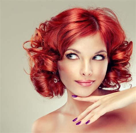 Hair Coloring by How Should You Wait Before Coloring Your Hair Again