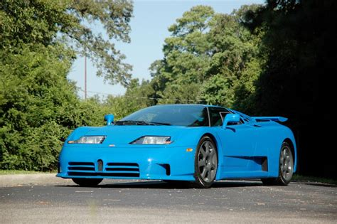 You can find bugatti eb 110 ss 1993 specs about engine, performance, interior, exterior and all parts. BUGATTI-EB110-SS-6a   1994 Bugatti EB110 SS Chassis No. ZA9C…   Flickr