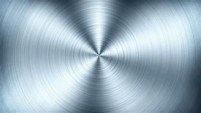 Metal Background Steel Desktop Brushed Filters Photoshop