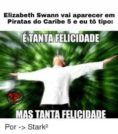 25+ Best Memes About Elizabeth Swann | Elizabeth Swann Memes