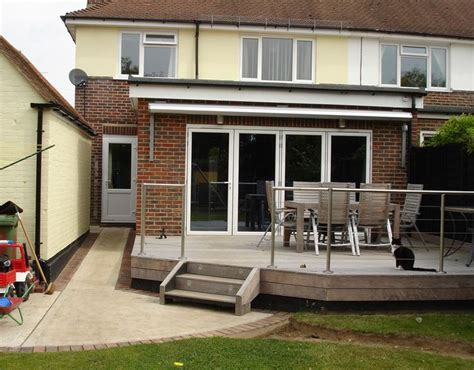 roof extension ideas flat roof extension ideas google search extension pinterest ideas flat roof and flats