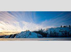 Northwest Territories Statutory Holidays PublicHolidaysnet