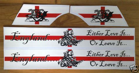 vespa px decals sticker kit scooter mod ebay