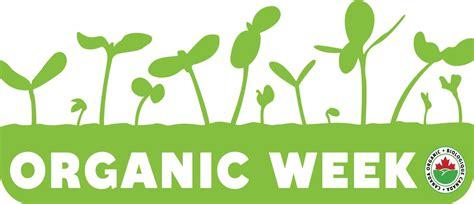 Learn About Organic in Canada   OTA