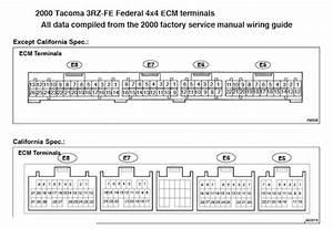 Index Of   User  Mosk  Images  Tacoma Mt Conversion