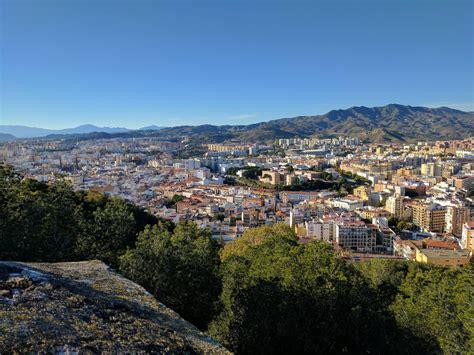 Lisbon To Seville Solotravel