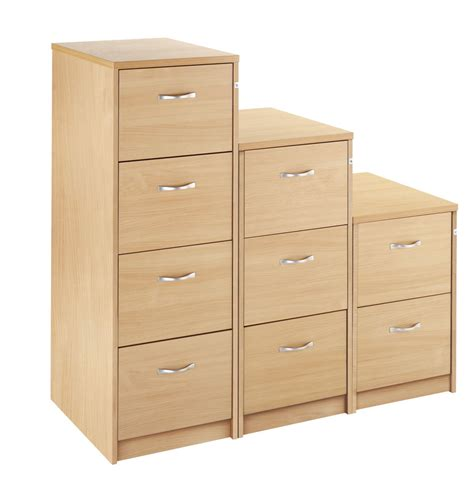 2 drawer file cabinet with shelf primary storage 2 drawer filing cabinet