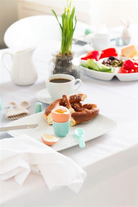 Das Perfekte Ei  Frühstücksei Inspirationen  Hase Im Glück