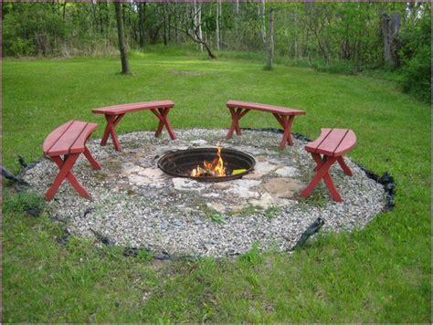 easy diy kitchen backsplash easy backyard pit designs home design ideas