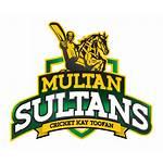 Psl Multan Teams Sultan Team Sultans Pakistan