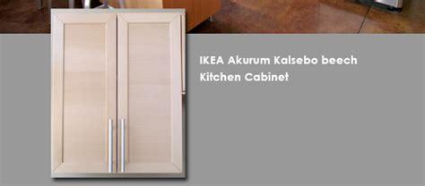 Ikea Vattern Bathroom Cabinet by Granite Lofts
