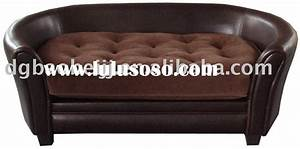 Dogs sofa beds dog sofa beds korrectkritterscom thesofa for X large dog sofa bed